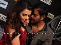 Bongu Tamil Movie New Stills