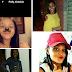 Garota ipiraense que estava desaparecida já foi encontrada