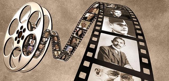 27 Oktober Ada Peringatan Hari Audiovisual Heritage Sedunia, Listrik Dan Blogger Nasional Indonesia