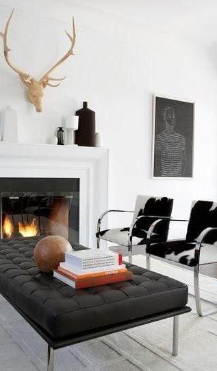 cute home design idea