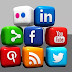 SOCIAL MEDIA – AN INFORMATION AND MIS-INFORMATION HIGHWAY