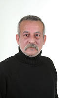 İbrahim Gündoğan