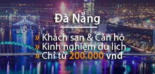 Khach san gia re da nang chudu43