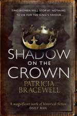 http://www.harpercollins.com.au/9780007481750/shadow-on-the-crown-the-emma-of-normandy-book-1