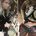 2 women nabbed after stealing sex toys from adult shop