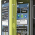 Nokia N8 USB Cable Modem Connectivity Driver Free Download For Windows 7, XP And Windows 8