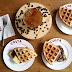 Costa Coffee's Latest Pairing
