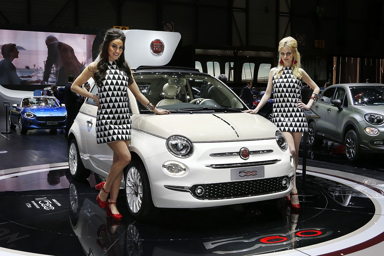 fiat 500 usa. Black Bedroom Furniture Sets. Home Design Ideas