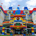 Pictures of Legoland Hotel in Malaysia - Sneak Peek
