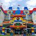 Pictures of Legoland Hotel in Malaysia - Sneak Peek