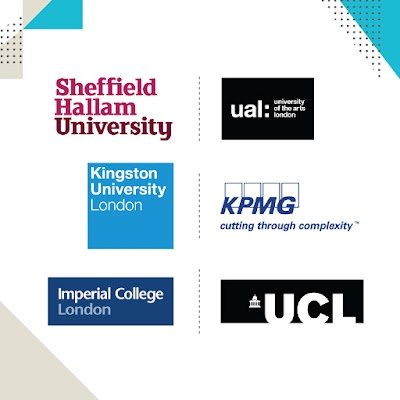 Summer School Programmes: Study Globally with our International Partners