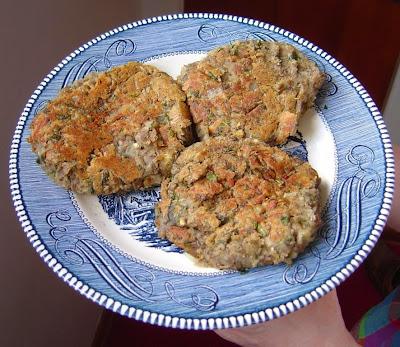 Lentil-Mashed Potato Patties.jpeg