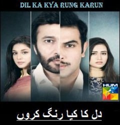 Ye Raha Dil Hum Tv Latest Drama Cast Wiki Amp Timing