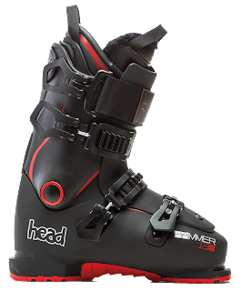 http://shop.head.com/us/ski/boots/freeski/hammer-130-12.html
