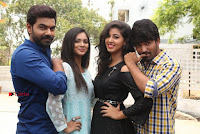 Smile Pictures Production No 1 Movie Opening Stills  0007.jpg
