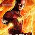 الحلقة 13 من مسلسل الأكشن والمغامرات The Flash  مترجم بجودة  720p HDTV  مشاهدة مباشرة - تحميل مباشر