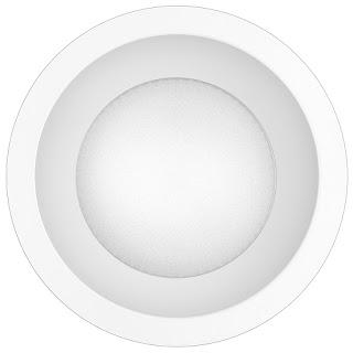 downlight led KINO2