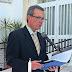 Oficiante de bodas en Albaida del Aljarafe (Sevilla)