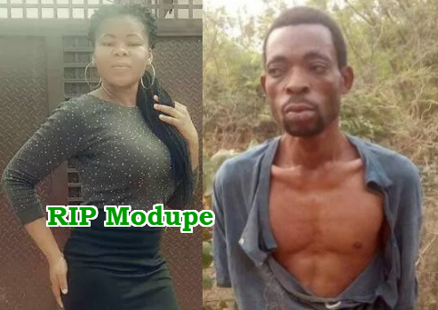 driving instructor kills nysc corper abeokuta