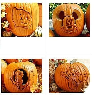 star wars pumpkin carving patterns, best pumpkin carving patterns