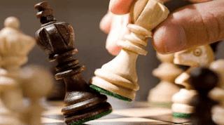 Kelebihan dan Kekurangan Pasar Monopoli