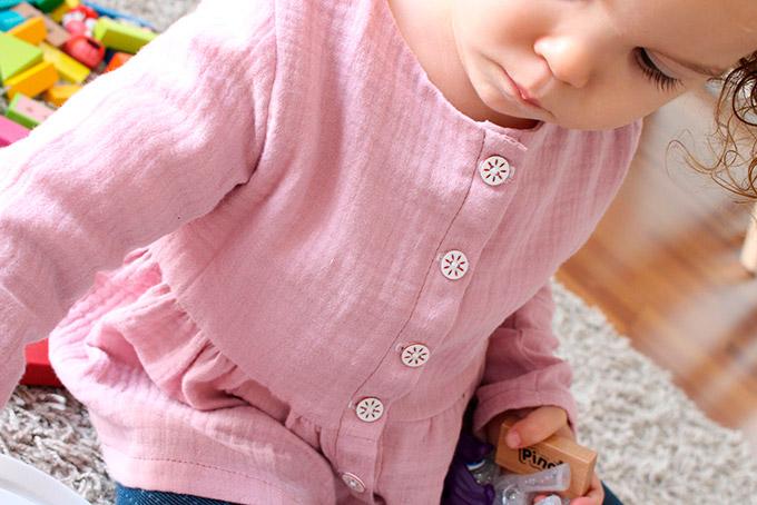diy-blusa-botones-costura-francesa-para-niña