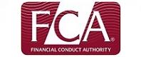 FCA (Великобритания)