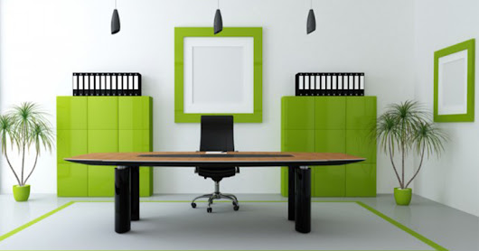 Different Ways to Design your home & offices in Perfect Manner