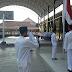 Peringati Hari Santri Nasional MAN Bangkalan Gelar Upacara yang Berbeda pada Tanggal 22 Oktober 2018