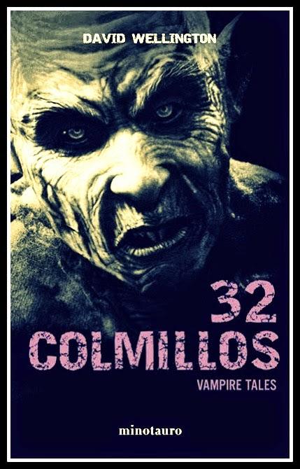 32 COLMILLOS