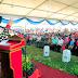 20,000 Penduduk Kuala Nerus Meriahkan Minggu Wanita Dan Kesihatan