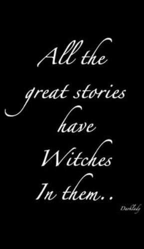 Halloween-Sayings-for-Cards-Invitations-Funny-Phrases-Quotes-for-Crafters-or-Printables-2016