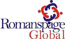 Job Vacancy for Full-time Driver at Romanspage Global, Lekki, Lagos