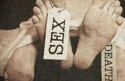 Sex-Death.jpg