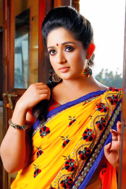Malayalam Actress Kavya Madhavan Hot Photos and HD