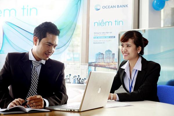 Dịch vụ vay vốn ngân hàng không thế chấp tài sản HCM