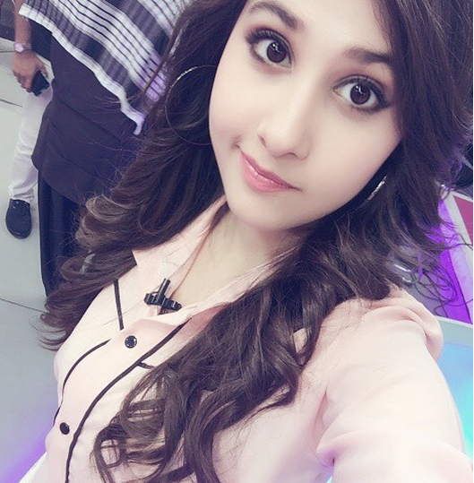 stylish fb profile pic for girls hd