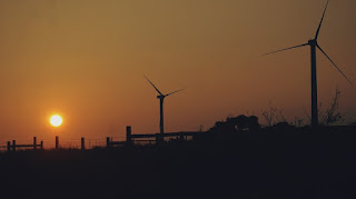 clean energy sources in india
