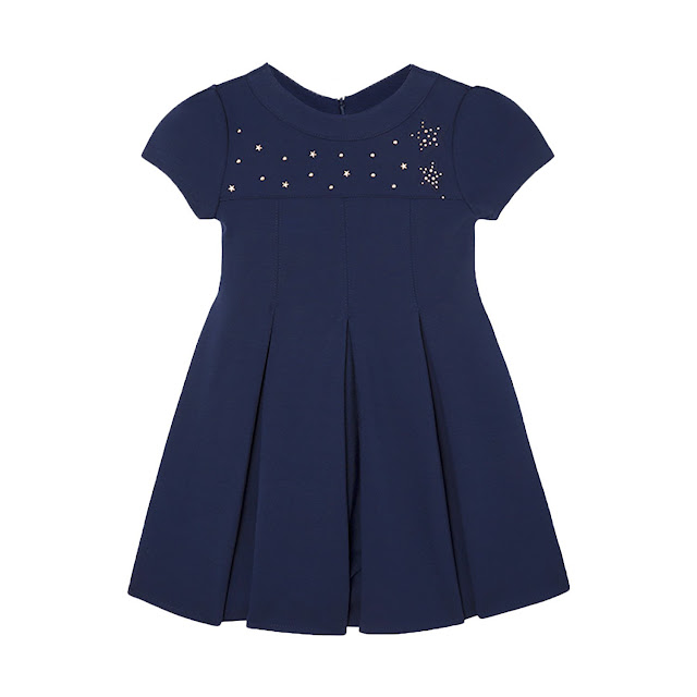 https://www.whizzkid.com/products/4923-75-mayoral-girls-mayoral-dress-eclipse