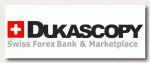 DukasCopy