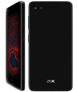 Harga HP Lenovo Zuk Z2 terbaru