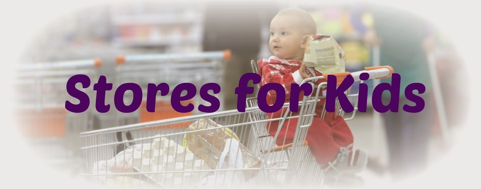 Mega Furniture Superstore Baby Stores | Small Big Things