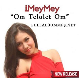 Lagu Dangdut Om Telolet Om Mp3