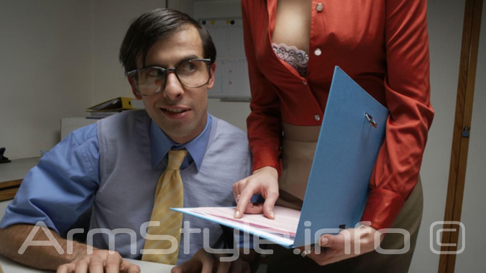 Секс с большими сисками в офисе, В офисе, порно видео в офисе онлайн 12 фотография