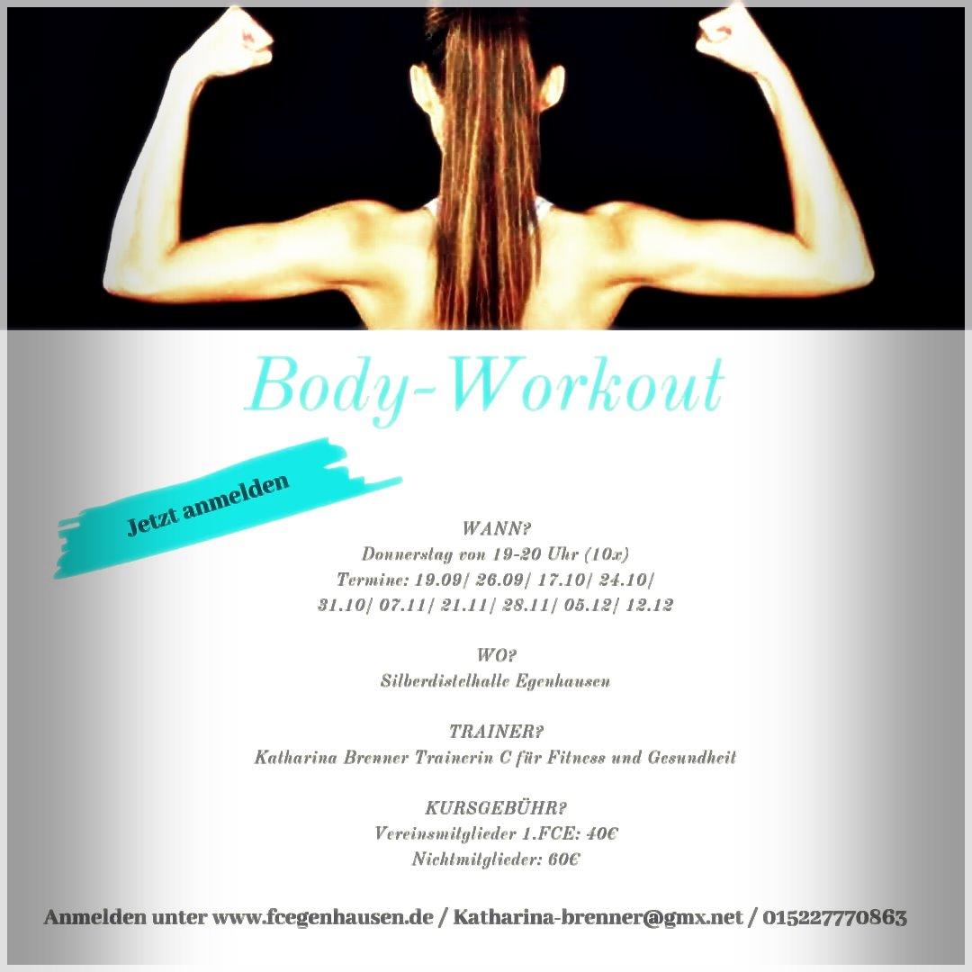 BodyWorkout-98161551651