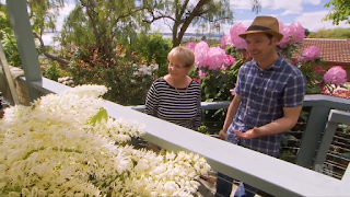 Gardening Australia ep.34 2017