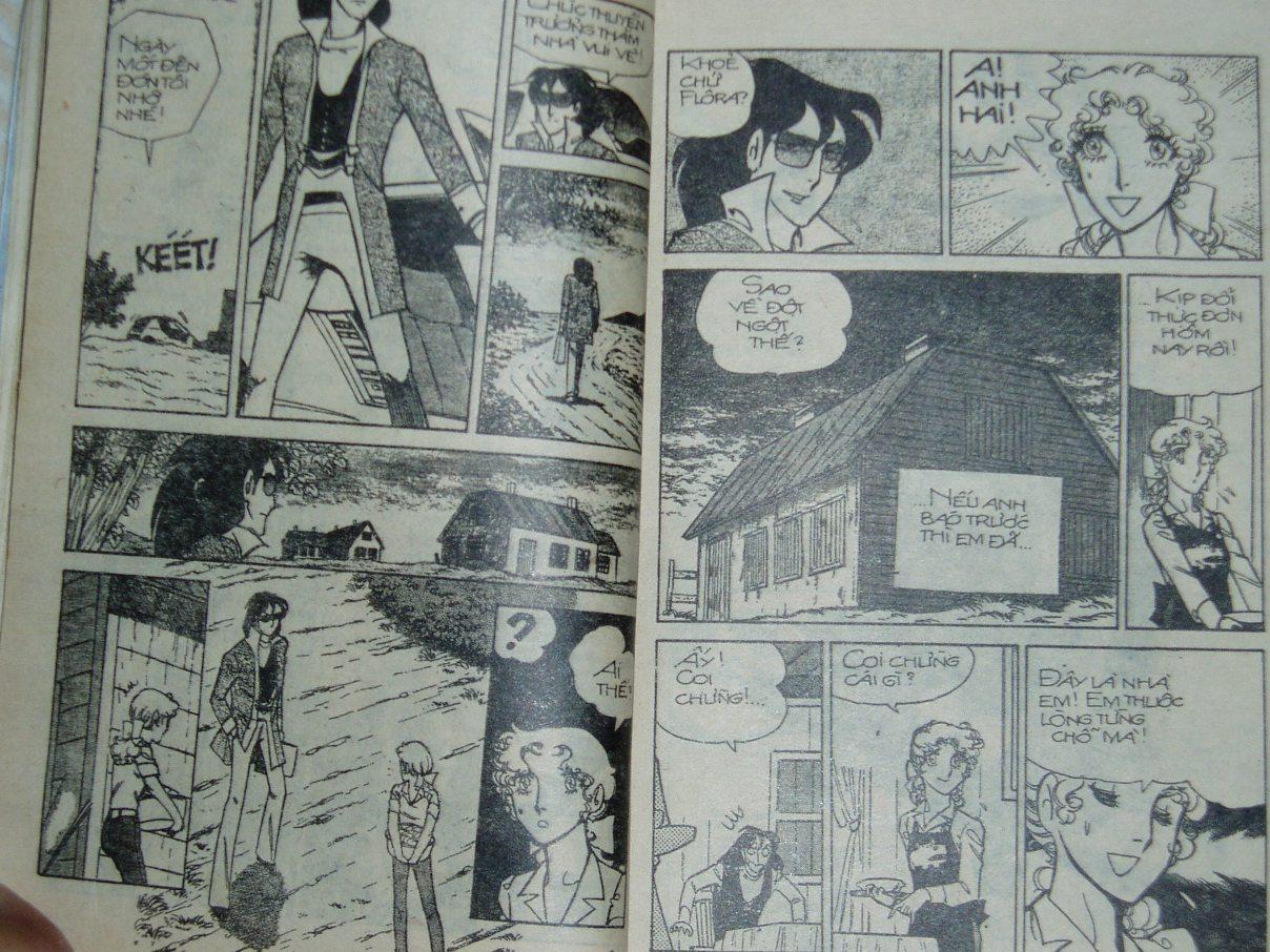 Siêu nhân Locke vol 06 trang 19