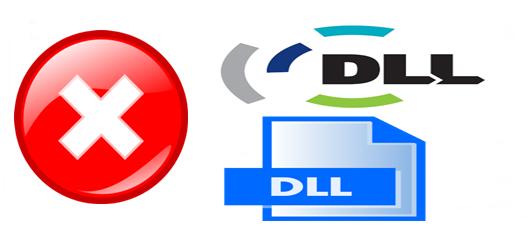 Fix d3dx9_43. Dll is missing under 7 minutes (all d3dx9 errors.