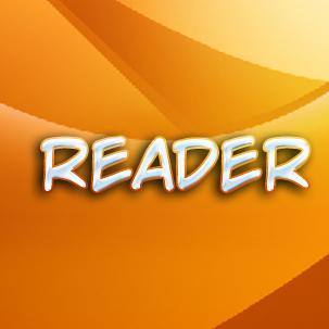 reader_logo_icon