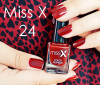 http://natalia-lily.blogspot.com/2013/10/miss-x-color-fashion-nr-24-kasztan.html